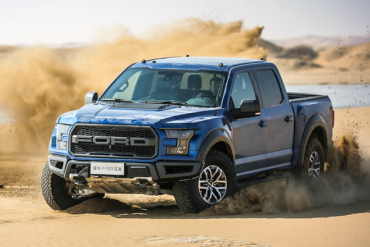 Auto-sales-statistics-China-Ford_F150_Raptor-pickup