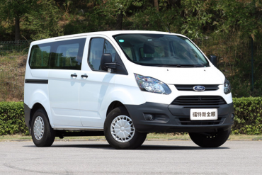 Auto-sales-statistics-China-Ford_Transit-LCV