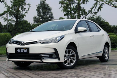Auto-sales-statistics-China-Toyota_Corolla-2017-sedan