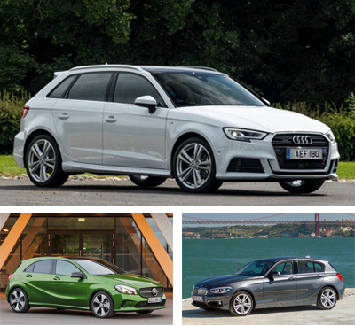 Compact_Premium_Car-segment-European-sales-2017-Audi_A3-Mercedes_Benz_A_Class-BMW_1_series