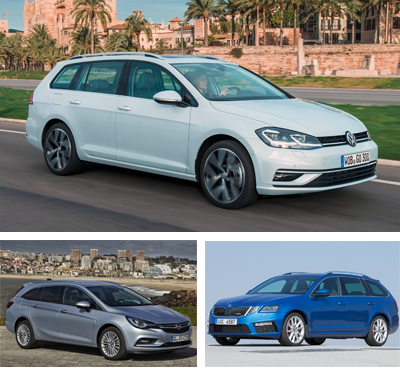 Compact_car-segment-European-sales-2017-Volkswagen_Golf-Opel_Astra-Skoda_Octavia
