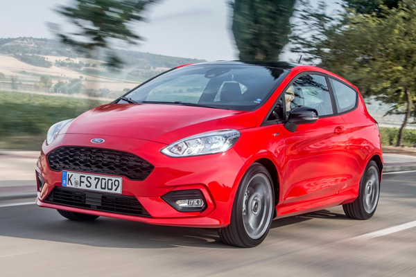 Ford_Fiesta-auto-sales-statistics-Europe