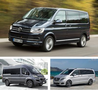 Passenger-van-segment-European-sales-2017-Volkswagen_T6-Fiat_Ducato-Mercedes_Benz_V_Class