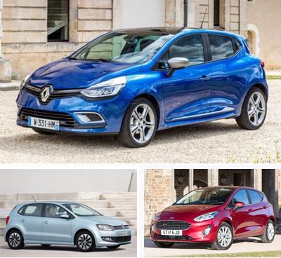 Subcompact_car-segment-European-sales-2017_Q2-Renault_Clio-Volkswagen_Polo-Ford_Fiesta