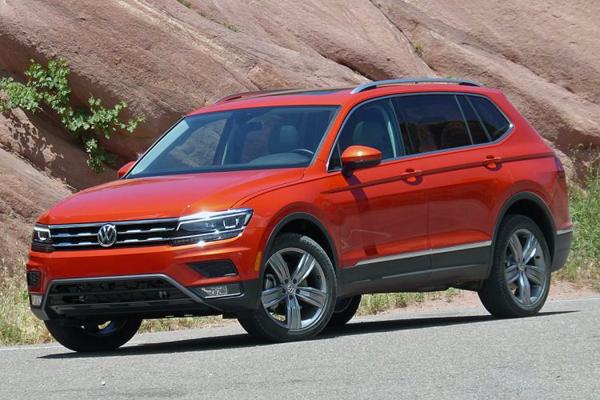 Volkswagen_Tiguan-2018-US-car-sales-statistics
