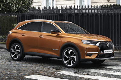 DS7_Crossback-auto-sales-statistics-Europe