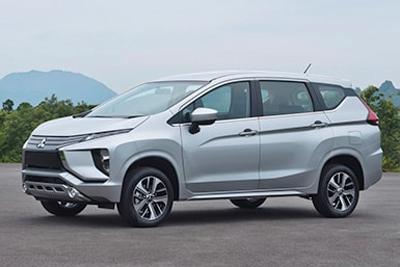 Mitsubishi_Xpander-MPV