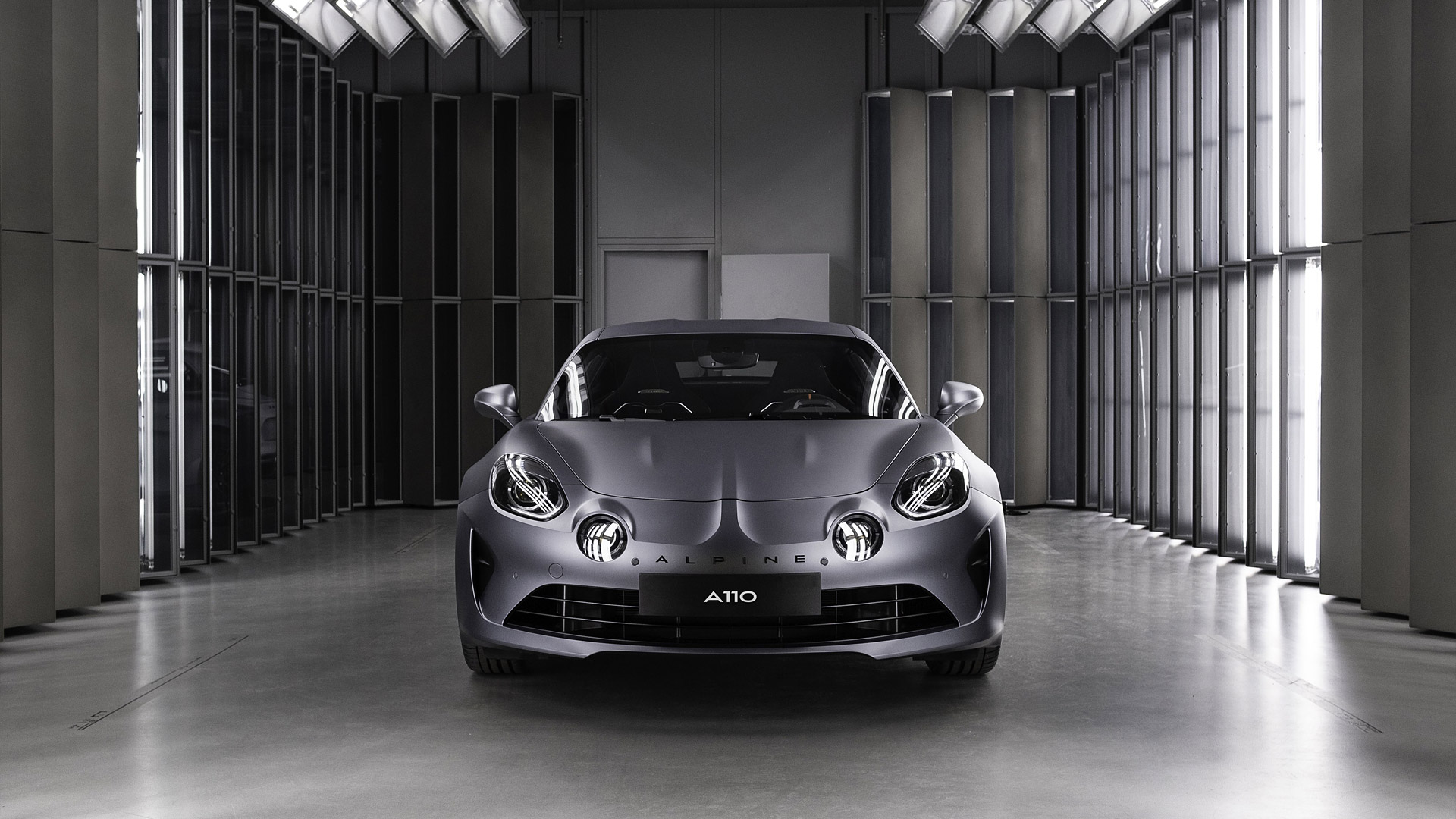 Alpine Car Sales