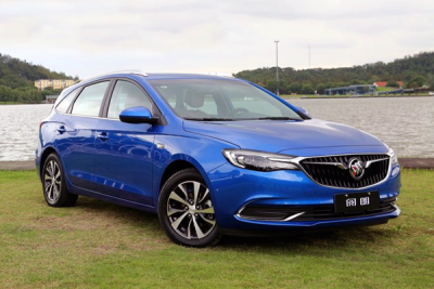Auto-sales-statistics-China-Buick_Excelle_GX-wagon