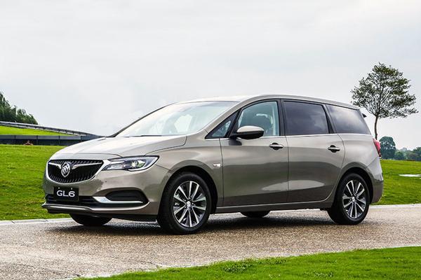 Auto-sales-statistics-China-Buick_GL6-MPV