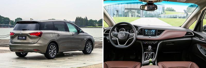 Buick_GL6-China-car-sales
