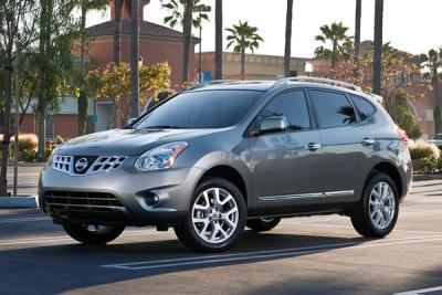Nissan_Rogue-first_generation-US-car-sales-statistics