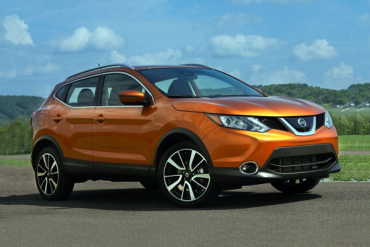 Nissan_Rogue_Sport-US-car-sales-statistics