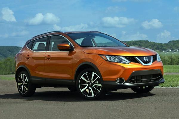 Nissan_Rogue_Sport-US-car-sales-statistics