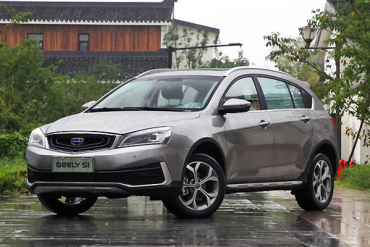 Auto-sales-statistics-China-geely_Vision_S1-SUV