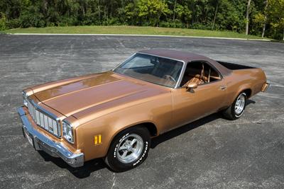 Chevrolet_El_Camino-4th-generation-US-car-sales-statistics