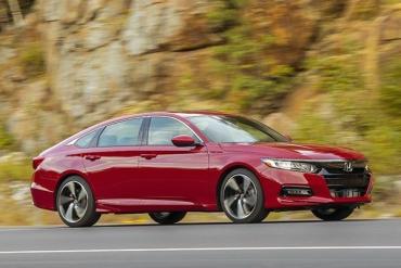 Honda_Accord-2018-US-car-sales-statistics