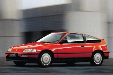 Honda_CRX-US-car-sales-statistics