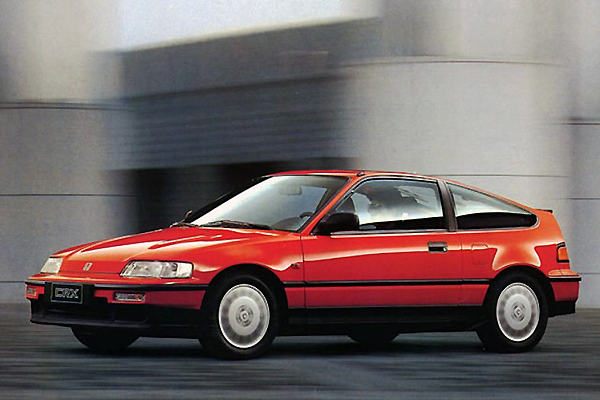 Honda_CRX-US-car-sales-statistics