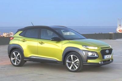 Hyundai_Kona-auto-sales-statistics-Europe