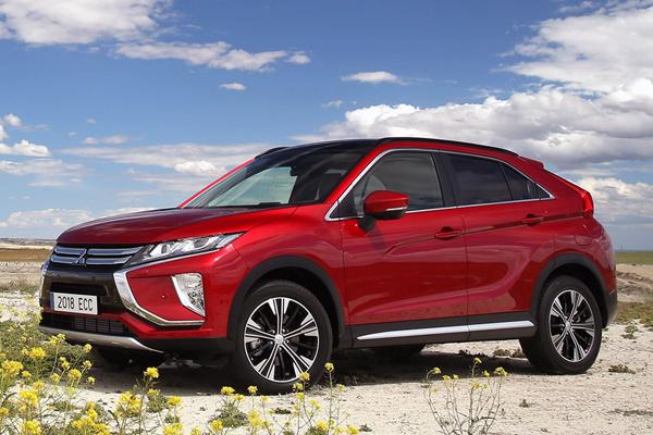Mitsubishi_Eclipse_Cross-auto-sales-statistics-Europe