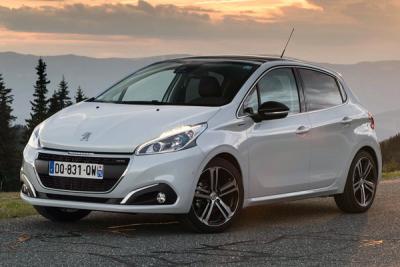 Peugeot_208-sales-figures-Europe