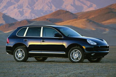 Porsche_Cayenne-first_generation-US-car-sales-statistics