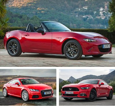 Sports_car-segment-European-sales-2017-Mazda_MX5-Audi_TT-Ford_Mustang