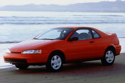 Toyota-Paseo-US-car-sales-statistics