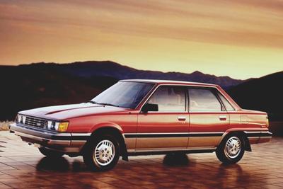 Toyota_Camry-V10-US-car-sales-statistics