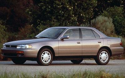 Toyota_Camry-XV10-US-car-sales-statistics