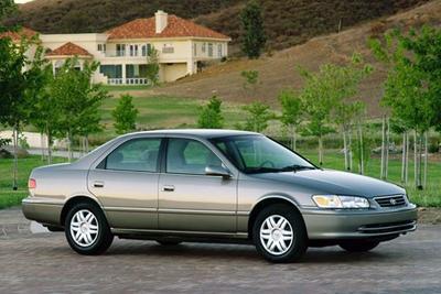 Toyota_Camry-XV20-US-car-sales-statistics