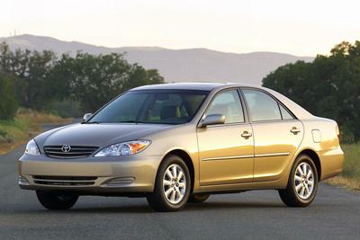 Toyota_Camry-XV30-US-car-sales-statistics