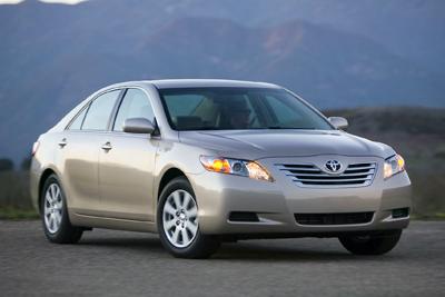 Toyota_Camry-XV40-US-car-sales-statistics