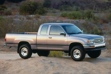 Toyota_T100-US-car-sales-statistics