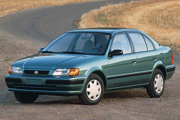 Toyota_Tercel-5th-generation-US-car-sales-statistics