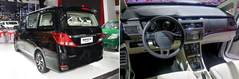 Yema_Spica-China-car-sales