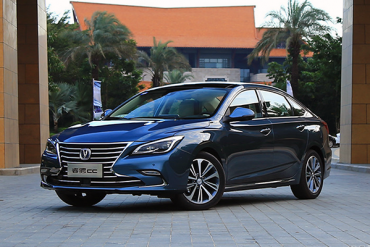 Auto-sales-statistics-China-Changan_Raeton_CC-sedan