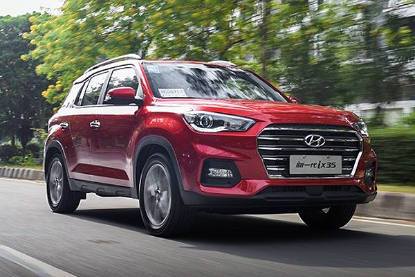 Auto-sales-statistics-China-Hyundai_ix35-2017-SUV