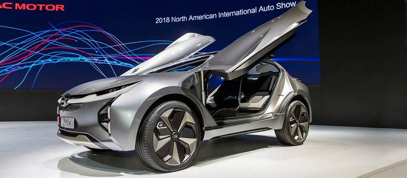 GAC_Enverge-prototype-Detroit-Auto_Show-2018