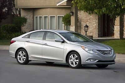 Hyundai_Sonata-sixth_generation-US-car-sales-statistics