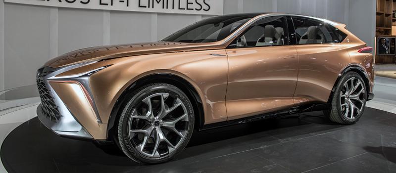 Lexus_LF1_Limitless-prototype-Detroit-Auto_Show-2018