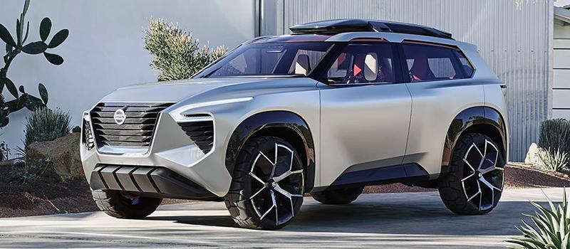 Nissan_Xmotion-prototype-Detroit-Auto_Show-2018