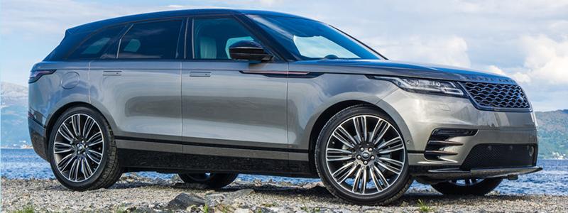 Predictions-2018-Jaguar-Land_Rover