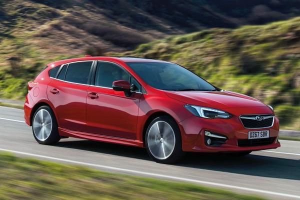Subaru_Impreza-auto-sales-statistics-Europe