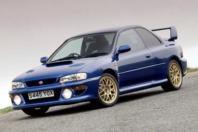 Subaru_Impreza-first_generation-auto-sales-statistics-Europe