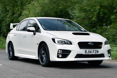 Subaru_Impreza-fourth_generation-auto-sales-statistics-Europe