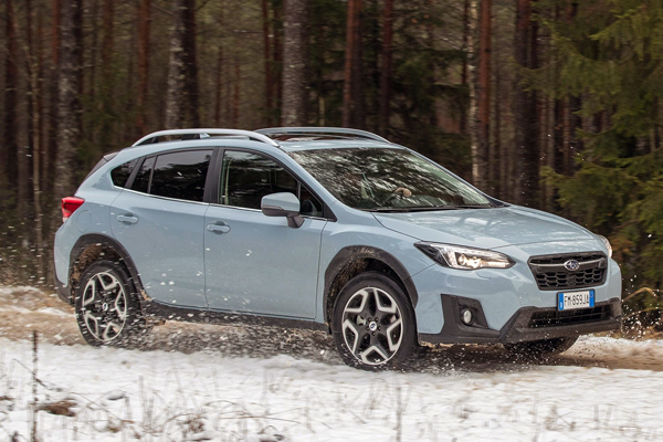 Subaru_XV-auto-sales-statistics-Europe