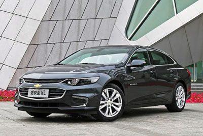 Auto-sales-statistics-China-Chevrolet_Malibu_XL-sedan