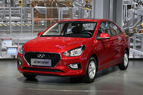 Auto-sales-statistics-China-Hyundai_Reina-sedan